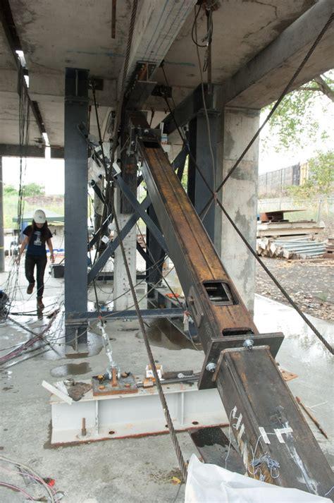 earthquake retrofit retrofitting old buildings to make them earthquake safe