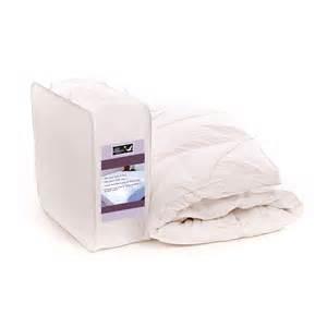 goose mattress topper goose feather mattress topper