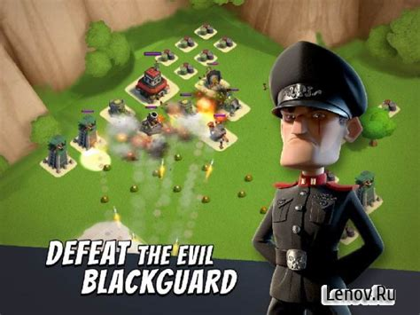 boom beach v23 14 apk mod unlimited diamonds coins boom beach обновлено v 34 202 mod unlimited diamonds