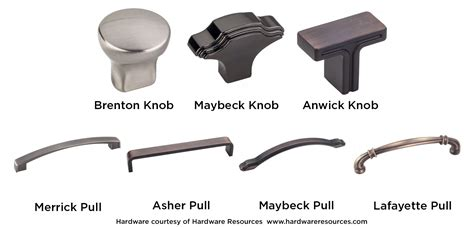 cabinet door handle placement new 25 bathroom vanity hardware placement inspiration of