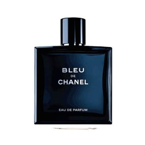 Parfum Chanel Blue different types of perfumes eau de parfum cologne more