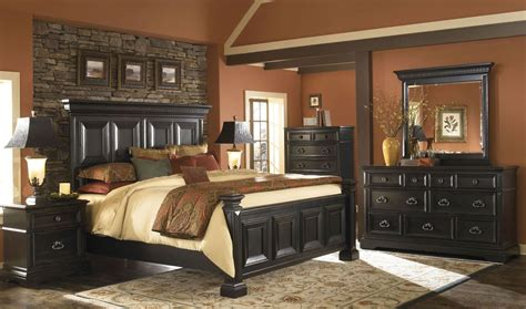 brookfield bedroom set brookfield bedroom set from pulaski 9931 coleman furniture