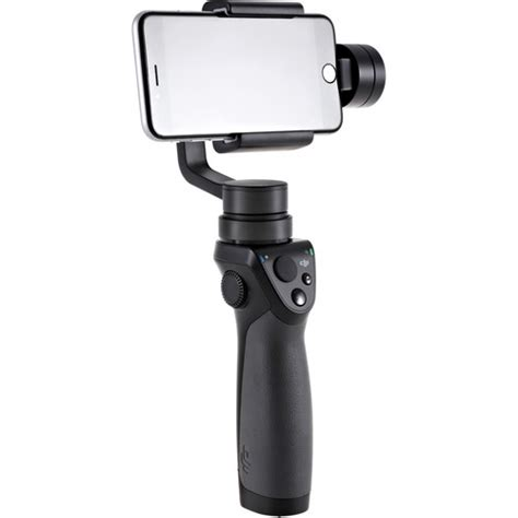 Dji Osmo Stabilizer dji osmo mobile gimbal stabilizer for smartphones