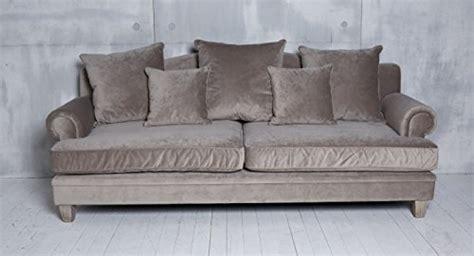 big sofa samt big sofa samt bestseller shop f 252 r m 246 bel und einrichtungen