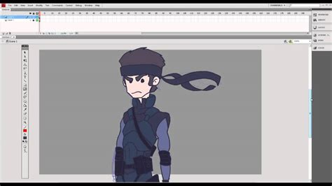 tutorial in flash adobe flash tutorial part 1 how to draw in flash