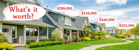 elissaturnerrealestate utah real estate
