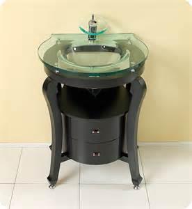 small vanities vessel top home bathroom  granite vanity top with double undermount small