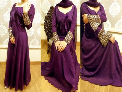 dress design in pakistan 2014 for summer maxi party wear dresses 2014 summer fashion in pakistan