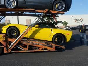 kerbeck corvette atlantic city nj autos post