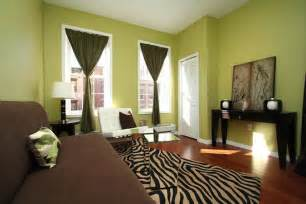 What Color To Paint Living Room by Living Room Paint Ideas Interior Home Design