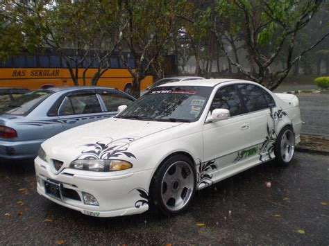 proton perdana modified proton perdana picture 13 reviews news specs buy car