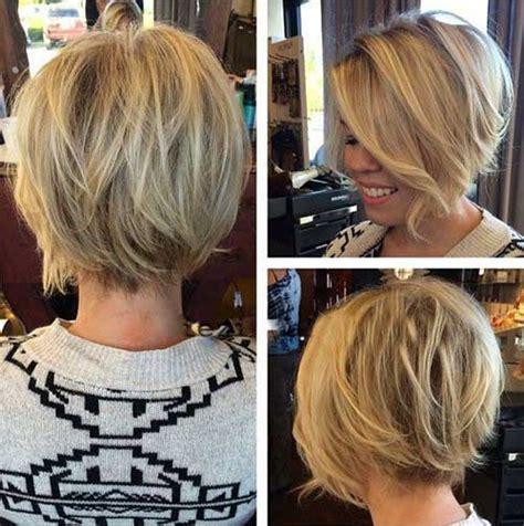 cute short haircuts short hairstyles 2015 2016 most 30 cute short haircuts 2015 2016 short hairstyles