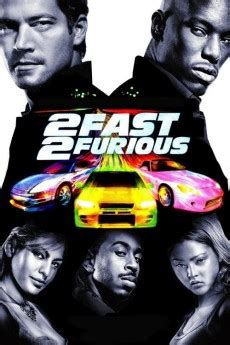 fast and furious yts hairbrained 2013 yify download movie torrent yts