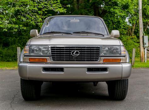 lexus lx450 for sale 1997 lexus lx450 for sale