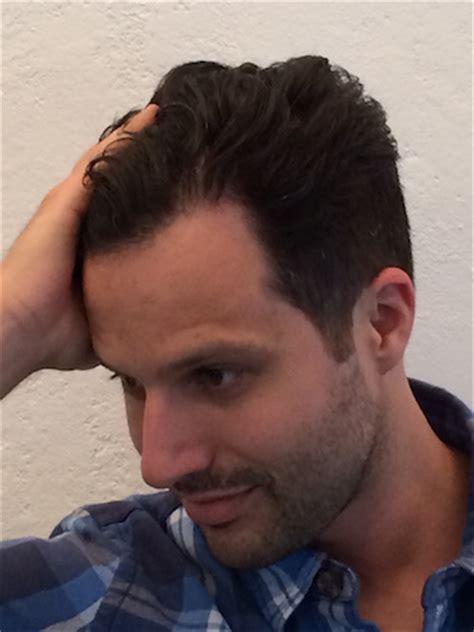 moderne kurzhaar maenner frisuren yskgjtcom