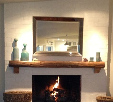 Reclaimed Fireplace Mantels by Mantels Fireplace Mantels Reclaimed Building Materials