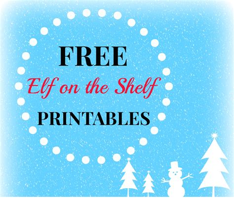 free printable elf on the shelf i m back letter elf on the shelf ideas a to zebra celebrations