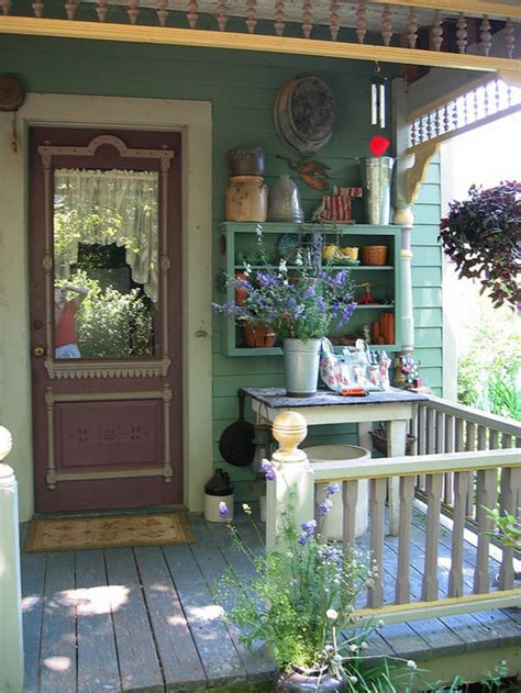 small front porch decorating ideas awesome small front porch design ideas 25 homedecort