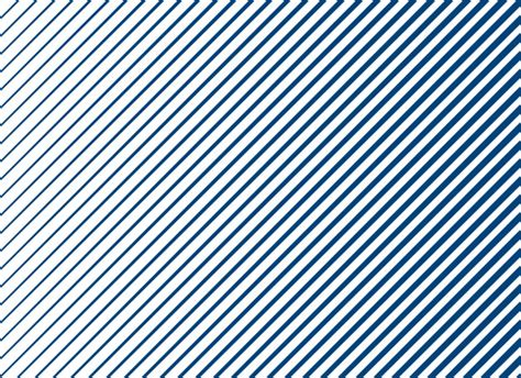 diagonal line pattern background css diagonal lines vector background design vector free download