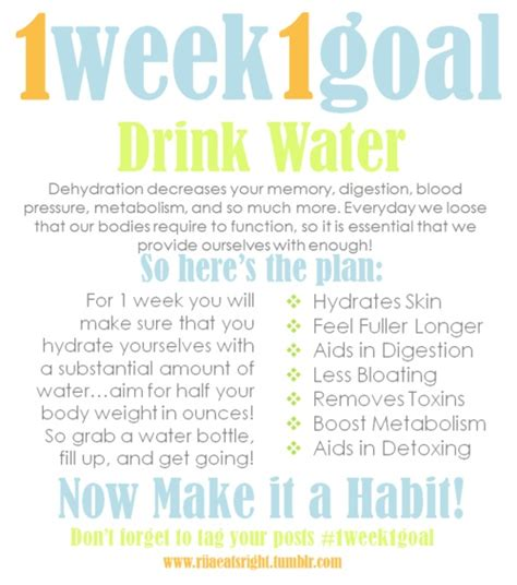 3 day hydration challenge 21 best images about hydration challenge on