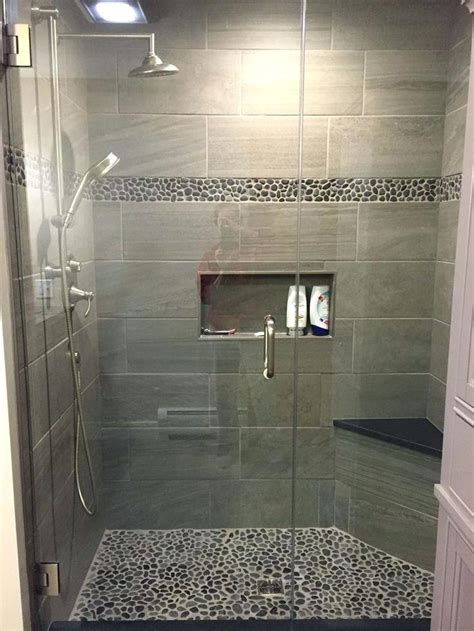 Tiled Bathrooms Ideas Showers by Shower Stalls Tiled Tiled Shower Stall Ideas Bathroom
