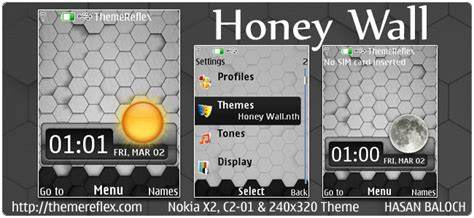 themes for nokia x2 android android honeycomb themereflex