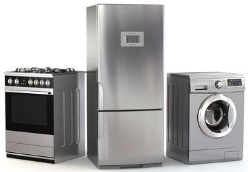 Bosch Waschmaschinen Kundendienst 4508 by Einlaufventil Zulaufventil Magnetventil 2fach 180 176 10 5mm