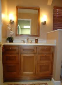custom bathroom vanity ideas north tacoma remodeling vanities design with picture