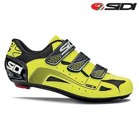 gelatinas id producto 277 129 foto sillin selle san marco aspide carbon fx open 277 x