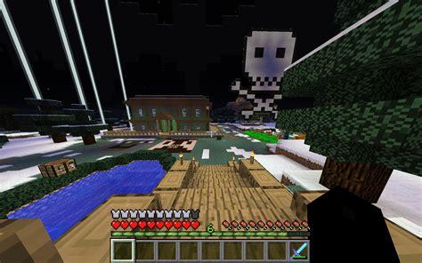 Minecraft Decorations by Decoration Ideas Survival Mode Minecraft