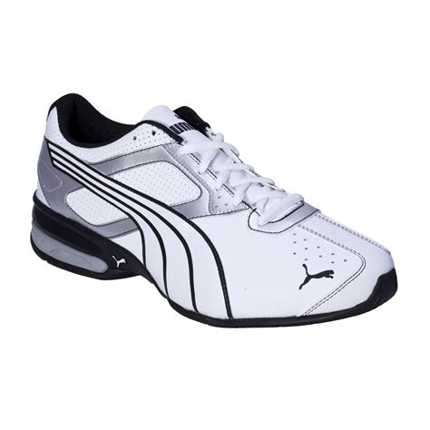 buy running shoes south africa mens tazon 5 running shoe buy in south