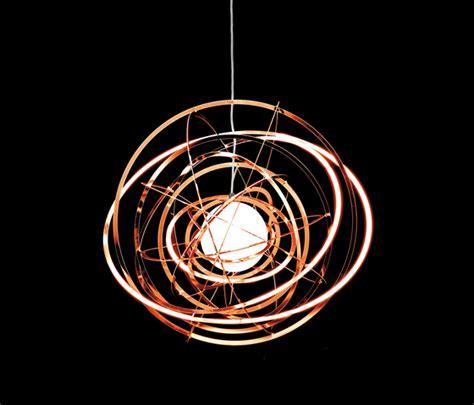 Orbit Lighting by Orbit By Neweba Product