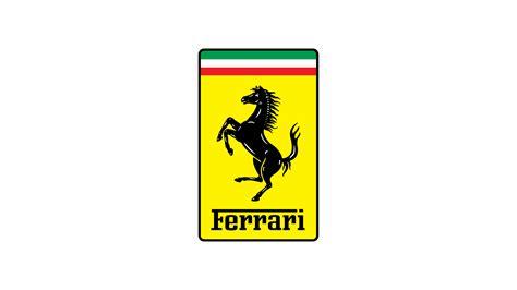 ferrari logo png ferrari logo hd png meaning information carlogos org