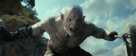 Home Design Elements Reviews Azog The White Orc