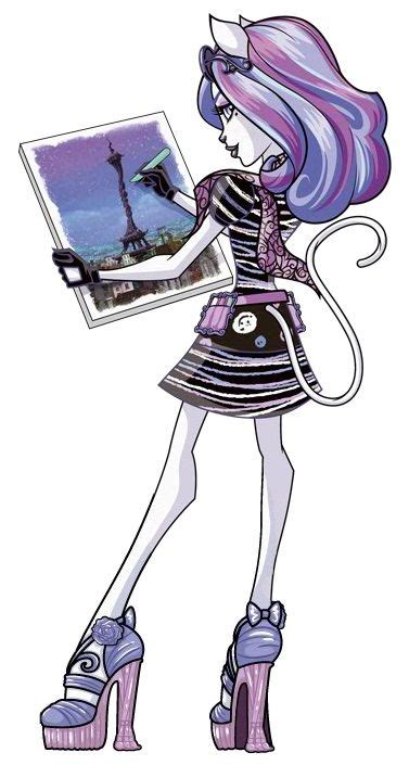 monster high coloring pages catrine demew catrine demew