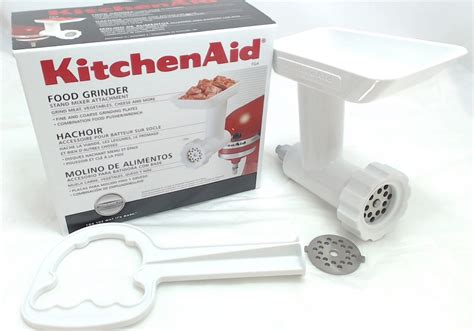 Kitchen Aid Food Mill microsoft outlook help desk