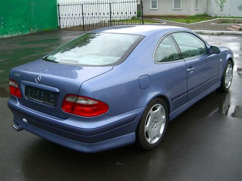how make cars 1998 mercedes benz clk class parental controls 1998 mercedes benz clk class pictures 2 3l gasoline fr or rr automatic for sale