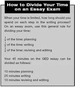 How To Write Effective Essays by The World S Catalog Of Ideas