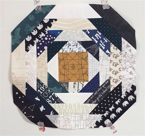 pineapple quilt pattern variations 17 best images about quilts pineapple variations on
