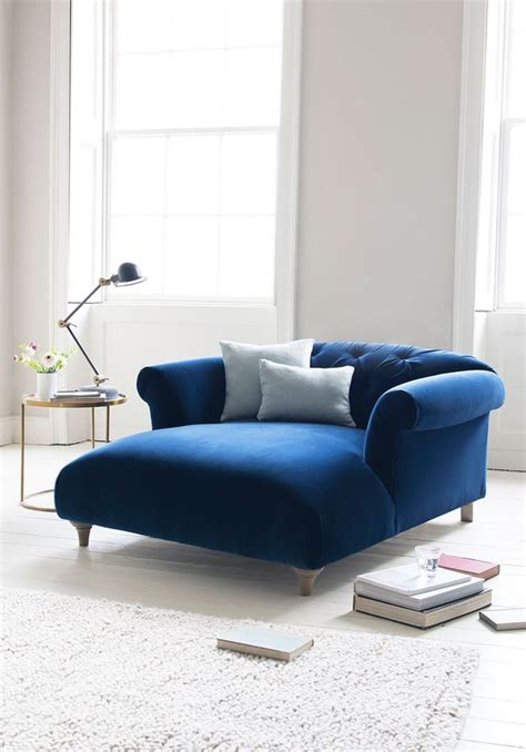 Sofa Bed Baru cara merawat sofa bed agar terlihat seperti baru viku