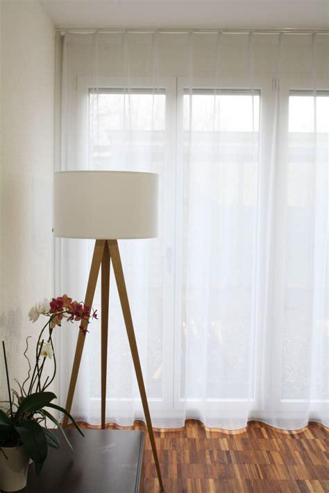 vorhang bestellen vorhang alternative zu ikea bestellen vorhangbox ch