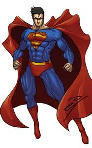 superman superman photo 32224415 fanpop