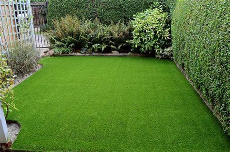 tappeto in erba sintetica erba sintetica verona tappeto erboso perfetto non