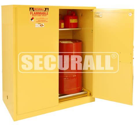 drum storage cabinets drum storage safety can storage