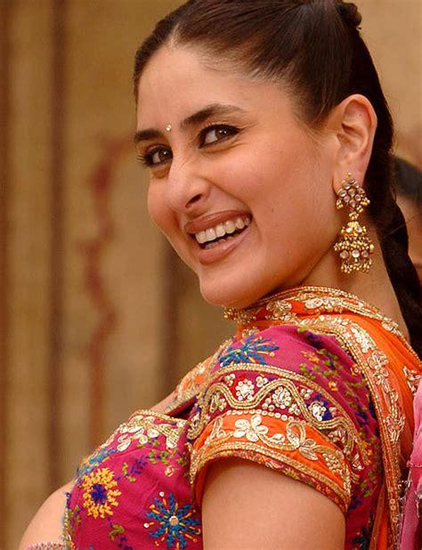hindi foto 11 terrific female characters in bollywood rediff com movies