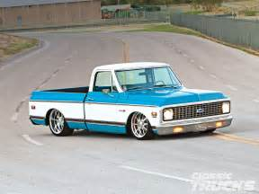 1972 Chevrolet C10 301 Moved Permanently