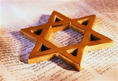 imagenes de costumbres judias tradiciones y rituales la kehile