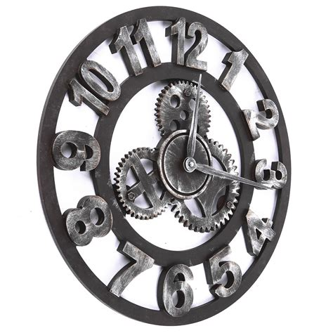 best wall clocks 100 best wall clock best wall clocks in india home