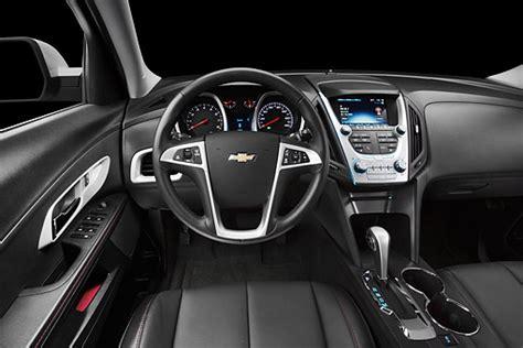 automotive service manuals 2012 chevrolet equinox interior lighting equinox car stock photos kimballstock