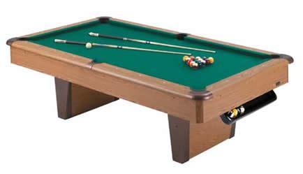 pool table price list oakwood slatron